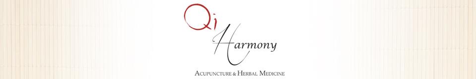 Qi Harmony