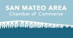 San Mateo Area Chamber of Commerce