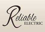 Reliable Electric