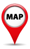 General Contractor Map