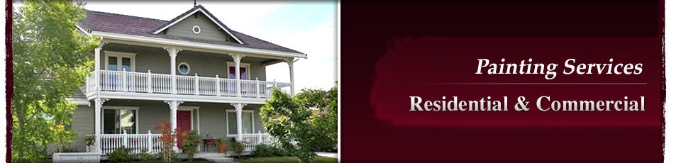 Rick Jenson Residential