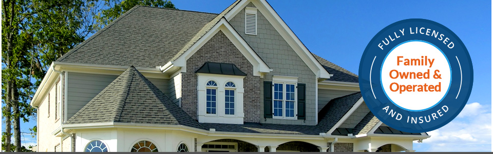 Rjs Services Hudson Falls Ny Roofing Contractor