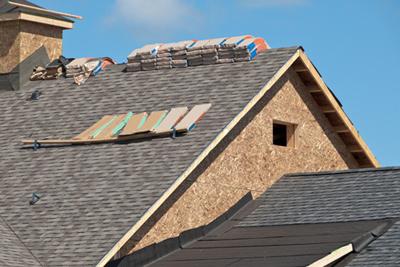 Rjs Services Hudson Falls Ny Roofing Installation Repair