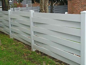 Wholesale Vinyl Fences At Wholesale Fence And Railings Llc