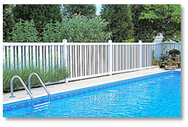 Services At Wholesale Fence And Railings Llc Fence