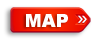 red map icon