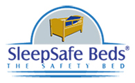 Sleep Safe Beds, LLC
