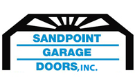 Sandpoint Garage Doors