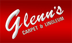 Glenn's Carpet & Linoleum LLC