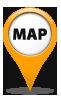 Sentinel Logistics Map