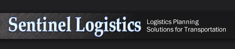 Sentinel Logistics