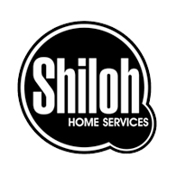 Shiloh Painting & Home Services - Cleveland, OH