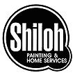 Shiloh Home Services