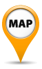 Skope Inspections, Inc. Map