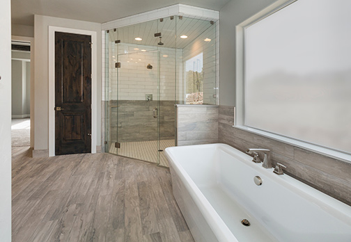 So California Sliding Doors Bathroom Kitchen Remodeling Palm - Bathroom remodel palm desert ca