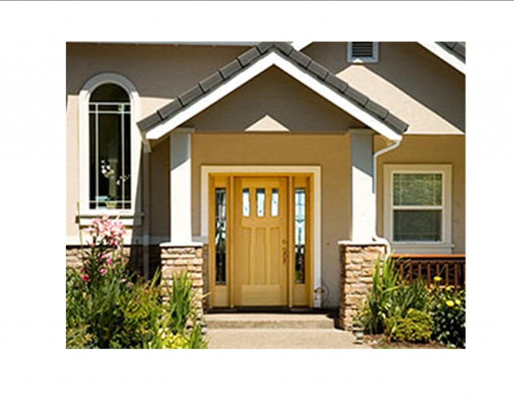 So California Sliding Doors Windows Doors Palm Desert Ca