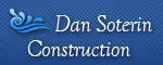 Dan Soterin Construction