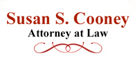 Susan S. Cooney, Attorney at Law