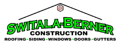 Switala Berner Construction Llc Roofing Contractors In