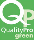 QualityPro Green