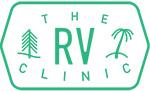 RV service center
