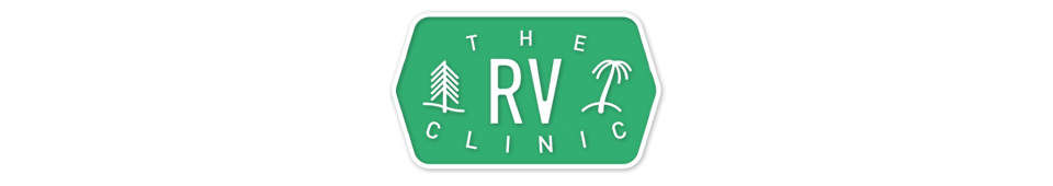 The RV Clinic, LLC