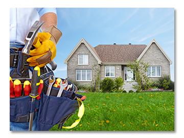 Residential Handyman