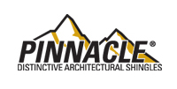 Pinnacle Roof Shingles