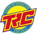 Tucson Refrigeration Controls LLC Logo