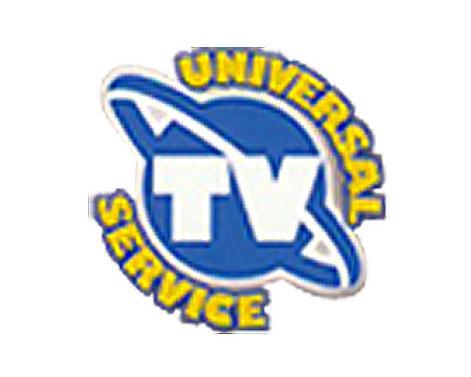 Universal TV Service | Buffalo NY Television Repair