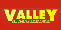 Valley Asphalt & Sealing, Inc.