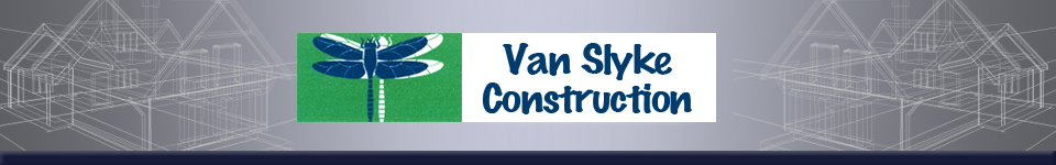 Van Slyke Construction Co. Inc