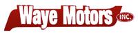 Waye Motors