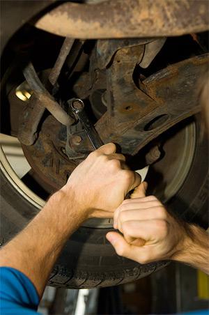 Waye motors automobile repair service rochester ny for Electric motor repair rochester ny