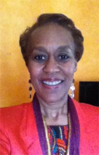 Deborah P. O'Neal, MD