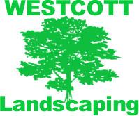 Westcott Landscaping Logo