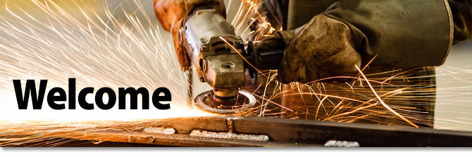Whitley Welding & Fabricating