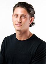 Alec Dierna