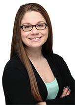 Alyssa Sember
