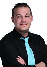 Jesse Dengler