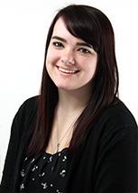 Katelynn Crandall