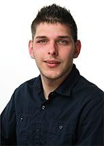 Zach Kessler